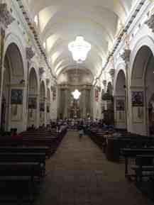 Iglesia San Francisco2