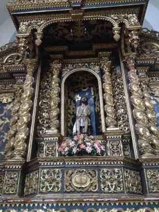 Iglesia San Francisco3